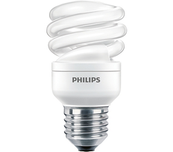 - 23W/827 E27 ECON TWİSTER (TORNADO) PHILIPS