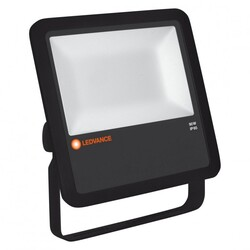 Osram - Osram Flood Light 90W LED Beyaz Işık Projektör
